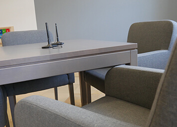 formularcenter bau ag kaiserslautern. Black Bedroom Furniture Sets. Home Design Ideas